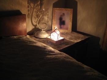 ランプ2.jpeg