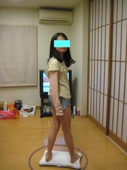Wii あ1.jpeg