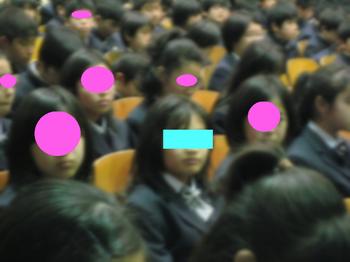 入学式9.jpeg