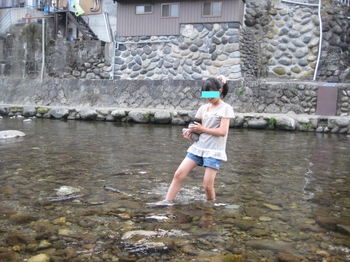 川2.jpeg