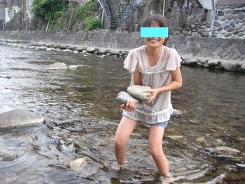 川3.jpeg