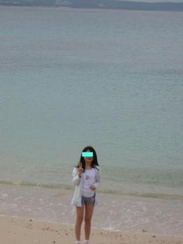 沖縄 12.jpeg