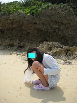 沖縄 15.jpeg