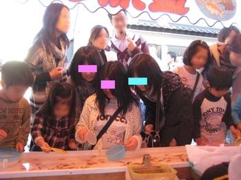 犬山祭り4.jpeg