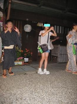 踊り2.jpeg
