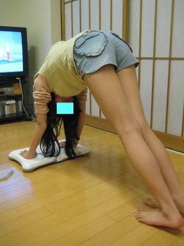 Wii あ2.jpeg